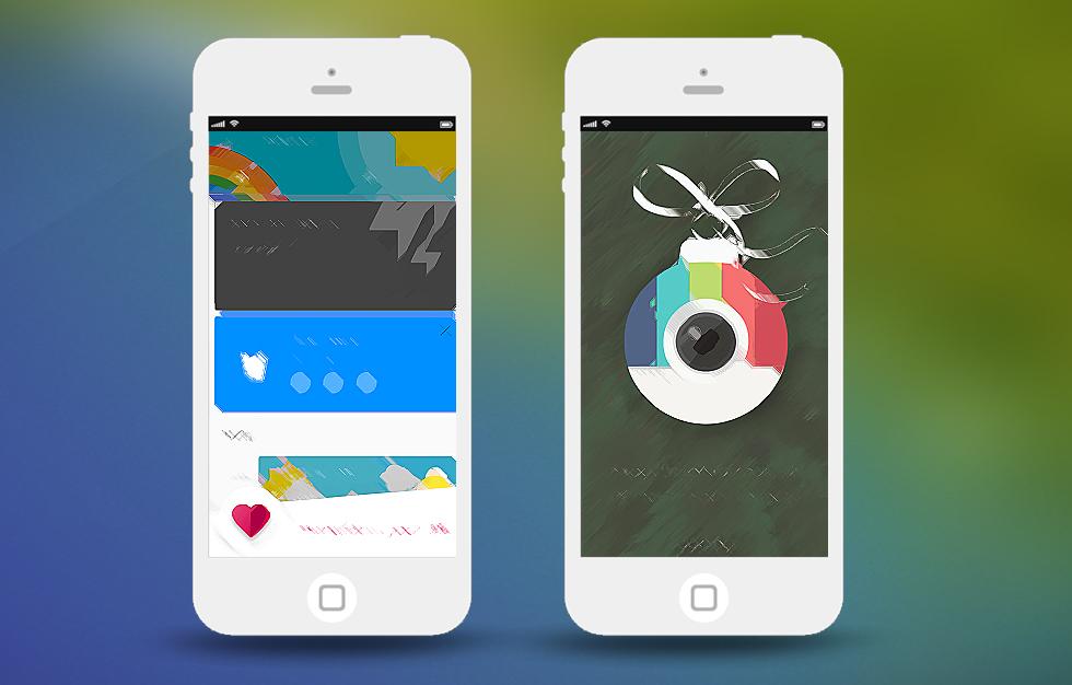 Best Inspirational Apps