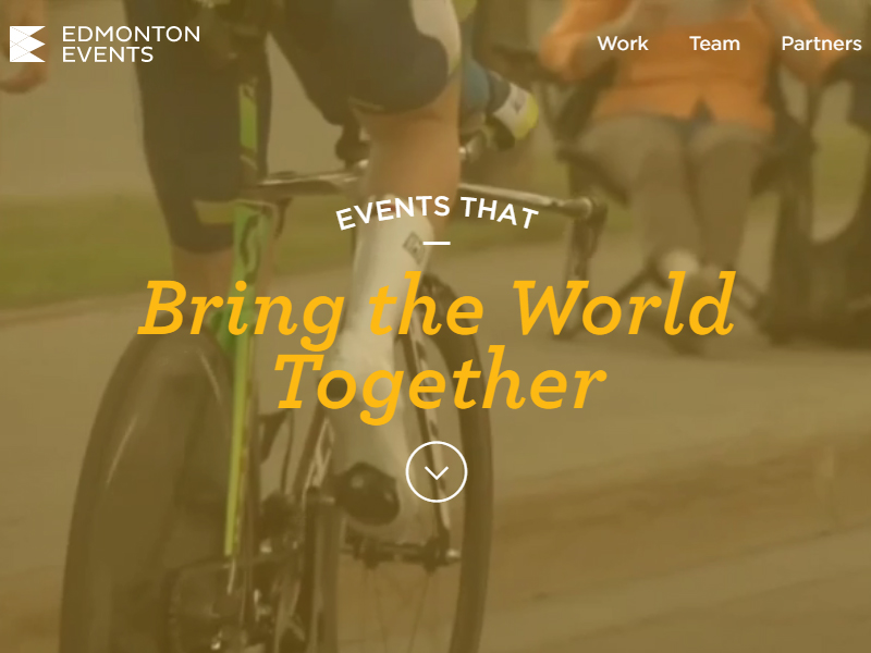 eventsinedmonton