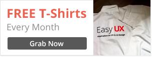 free-tshirts-easyux.jpg