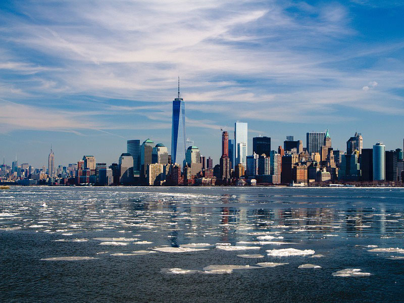 newyork easy ux