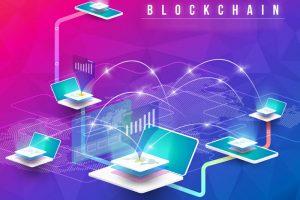 blockchain 2019