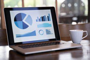 dashboard analytics 2019