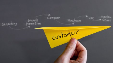 customer experience 2019