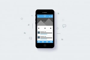 Enhance Your Mobile App Design