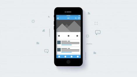 Enhance Your Mobile App Design
