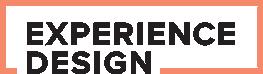 experience-design-week