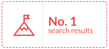 no-1-search-results
