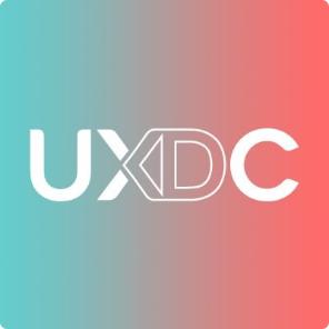 uxdesignerscamp