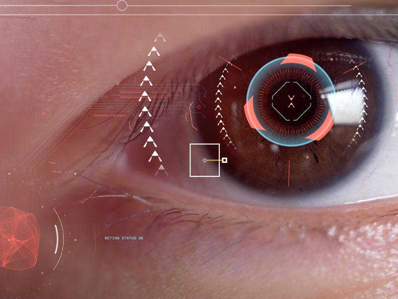 computer vision datasets