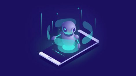Artificial Intelligence – The Key Role On Chat-bots
