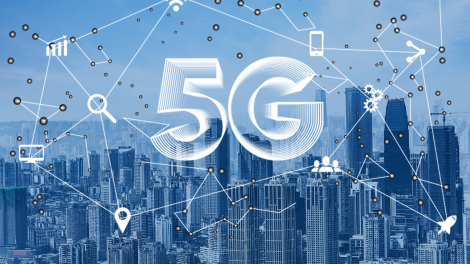 5G Will Transform IoT