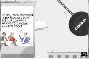 digital-transformation-organizational-change