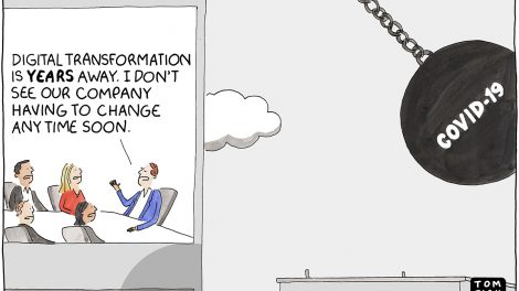 digital-transformation-organizational-change