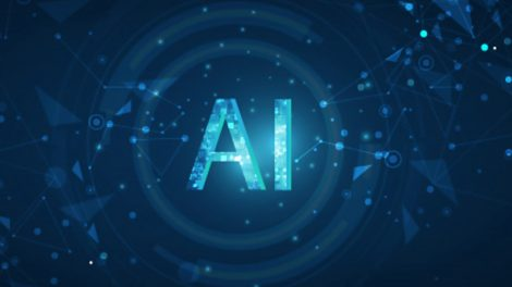 Artificial Intelligence Quiz 2020