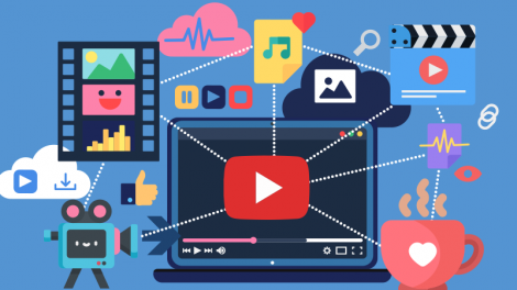 Successful Video Marketing For YouTube